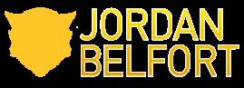 Jordan Belfort Members