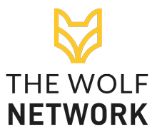 Tall-Logo_wolfnetwork
