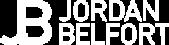 jb logo white